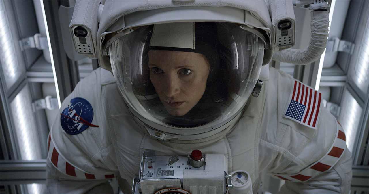 Марсианин - худший фильм о космосе. - Изображение 6