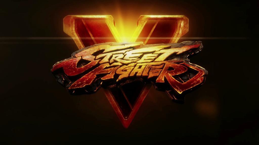 Регистрация на второй этап беты Street Fighter V - Изображение 1