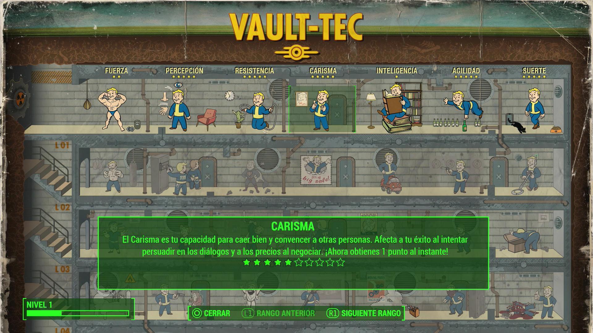 Fallout 4. Еще больше скриншотов. - Изображение 3