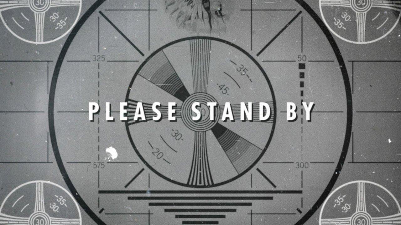 Интерактивная карта Fallout4 - Изображение 1