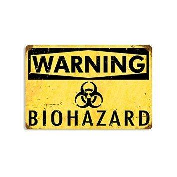 По следам «Fallout»: правительственные эксперименты над собственными гражданами - Изображение 5