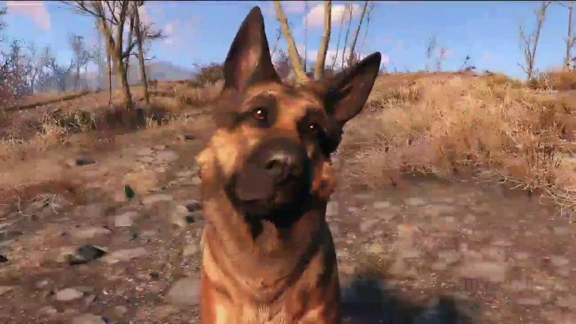 Fallout 4 про ...... - Изображение 2