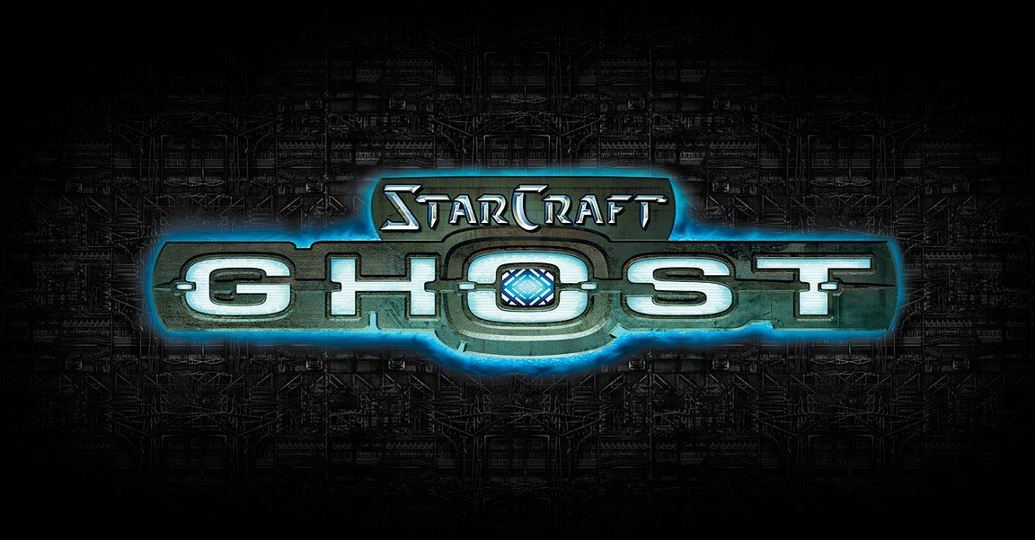 StarCraft: Ghost [cinematic]. - Изображение 1