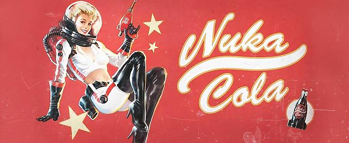 Fallout 4 - в первый же день старта продаж игра разошлась тиражом в 12 миллионов копий - Изображение 1