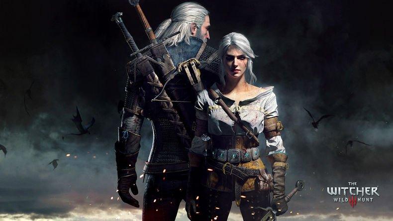 Озвучен список номинантов на премию Game Awards 2015 - Изображение 1