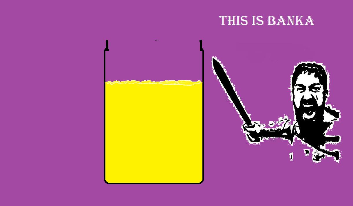 Оружие постапокалипсиса. . - Изображение 1