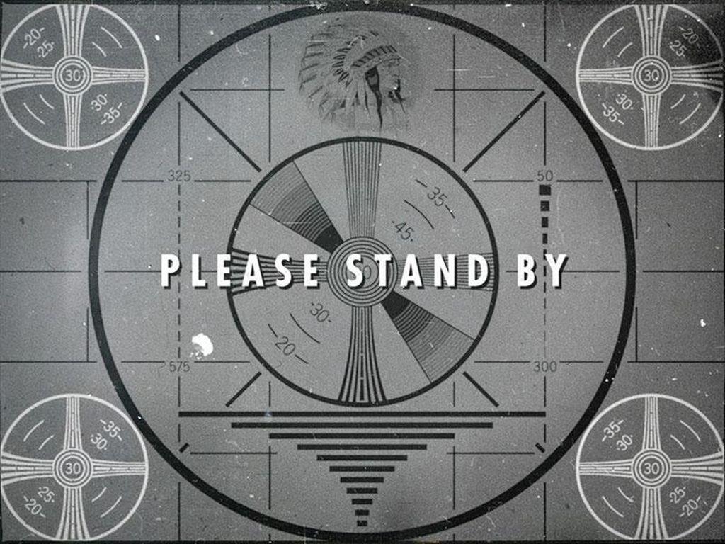 Fallout 4. Пляски на франшизе - Изображение 1