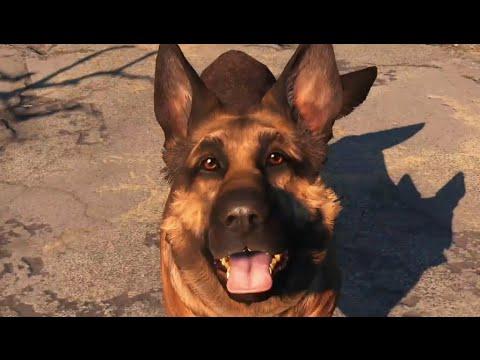 Fallout 4 плох… Пойду катать дальше - Изображение 1