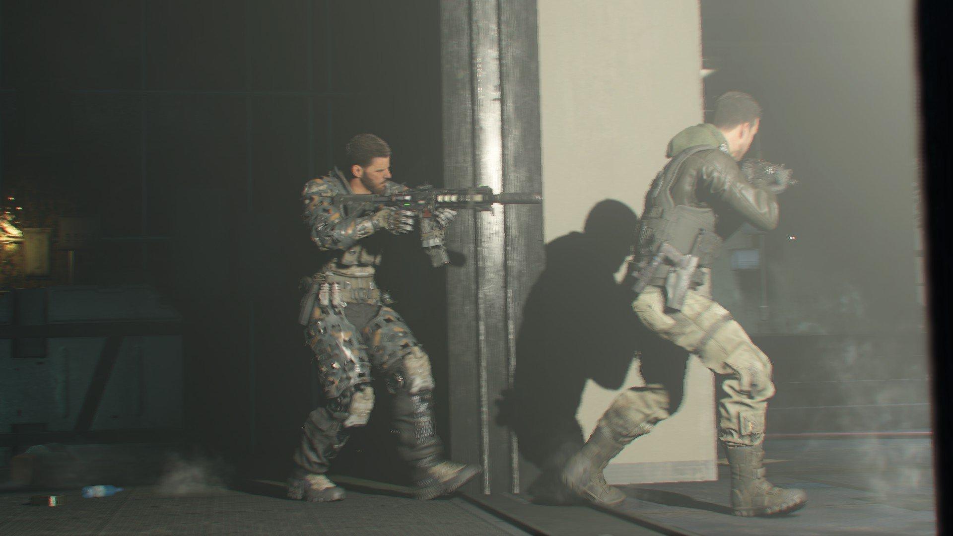 Про Call of Duty: Black Ops 3 - Изображение 2