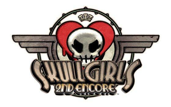 Как я полюбил файтинги (или обзор на Skullgirls) - Изображение 2