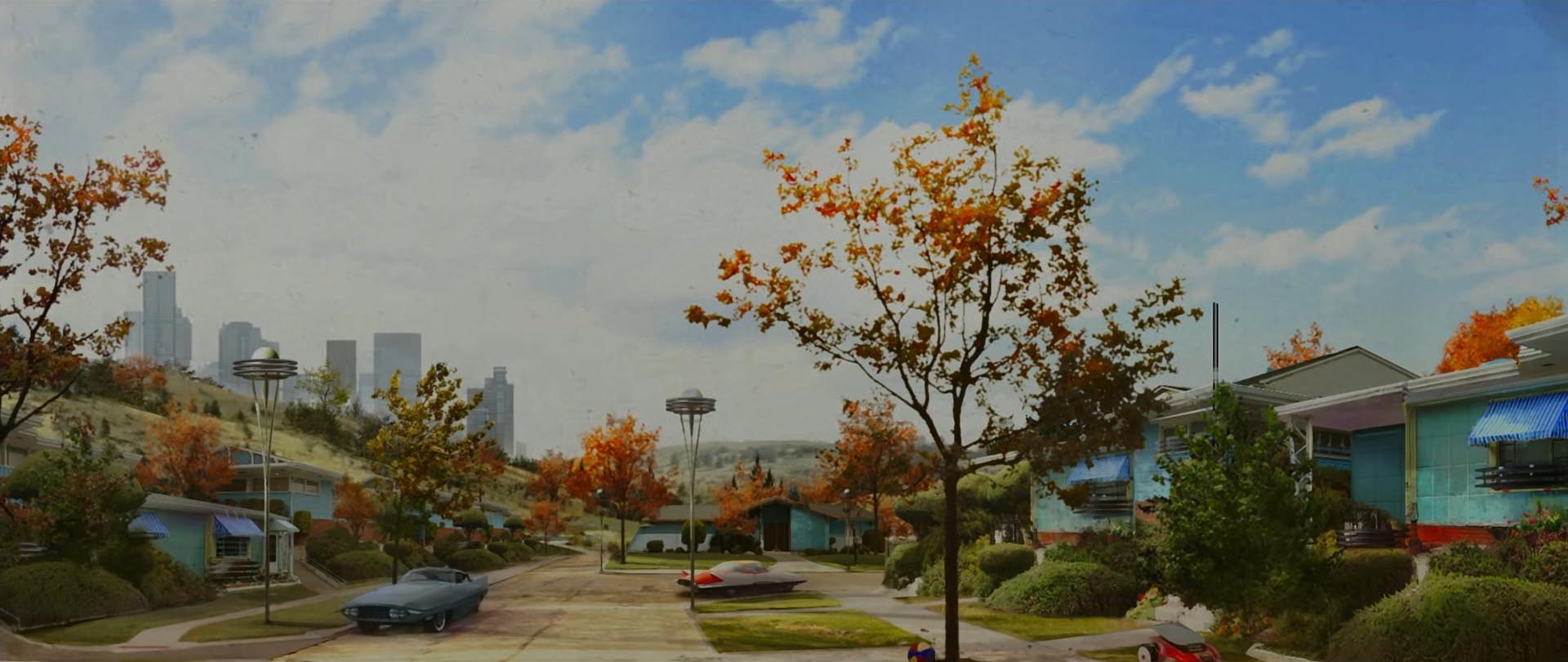 Дневник обитателя Санкчуари-Хиллз (Fallout 4) - Изображение 1