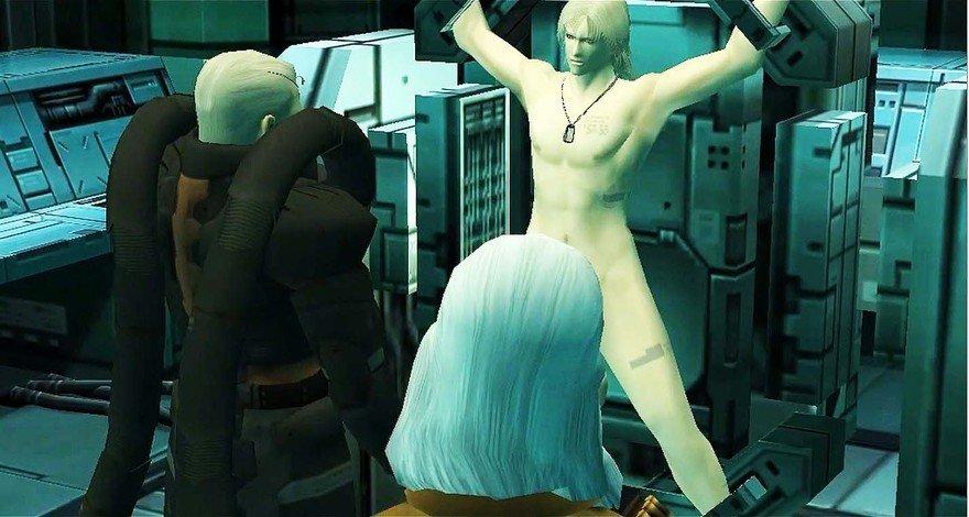 Необычное отношение к телам Хидео Кодзимы - Изображение 2
