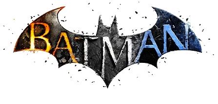 Почему я считаю, что Batman: Arkham Knight - великолепная игра. - Изображение 1