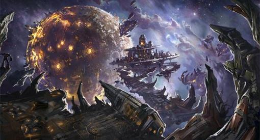 Запоздавшая рецензия на прошлогоднюю Transformers: War for Cybertron. Была написана давно, спустя пару дней после  ... - Изображение 4