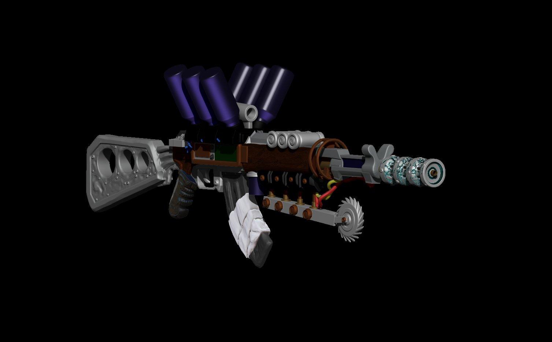 AQ - 2247 Quantum - Изображение 7