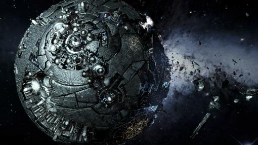 Запоздавшая рецензия на прошлогоднюю Transformers: War for Cybertron. Была написана давно, спустя пару дней после  ... - Изображение 3