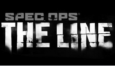 За анонсированным в 2009 году шутером от 3-его лица Spec Ops: The Line многие игроки и журналисты следили с особым ... - Изображение 1