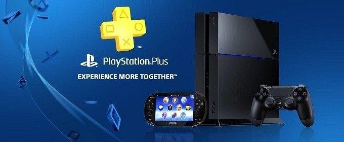 PS Plus за декабрь 2015 - Изображение 1