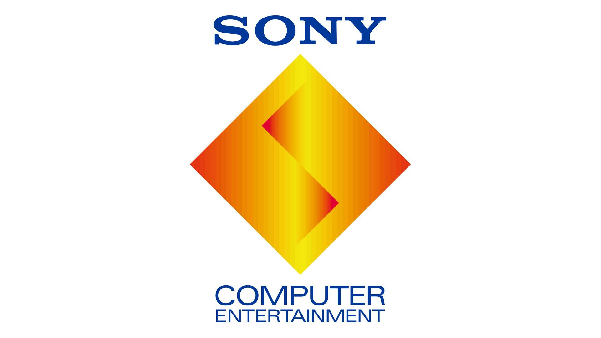 Sony официально объявили о более 30.000.000 проданных консолей PS4 по всему миру! - Изображение 1