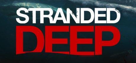 Скриншоты Stranded Deep - Изображение 1