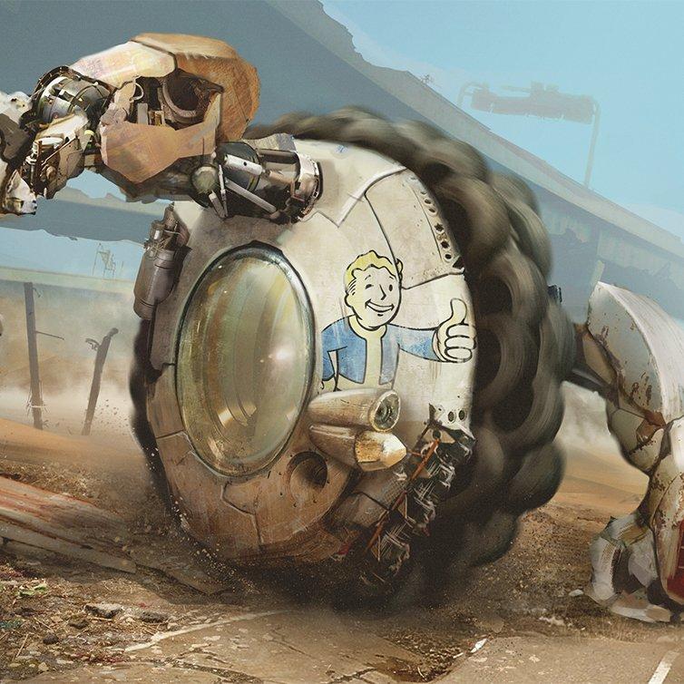 Ball of steel  - Изображение 1