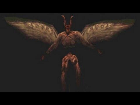 Silent Hill (1999). - Изображение 20