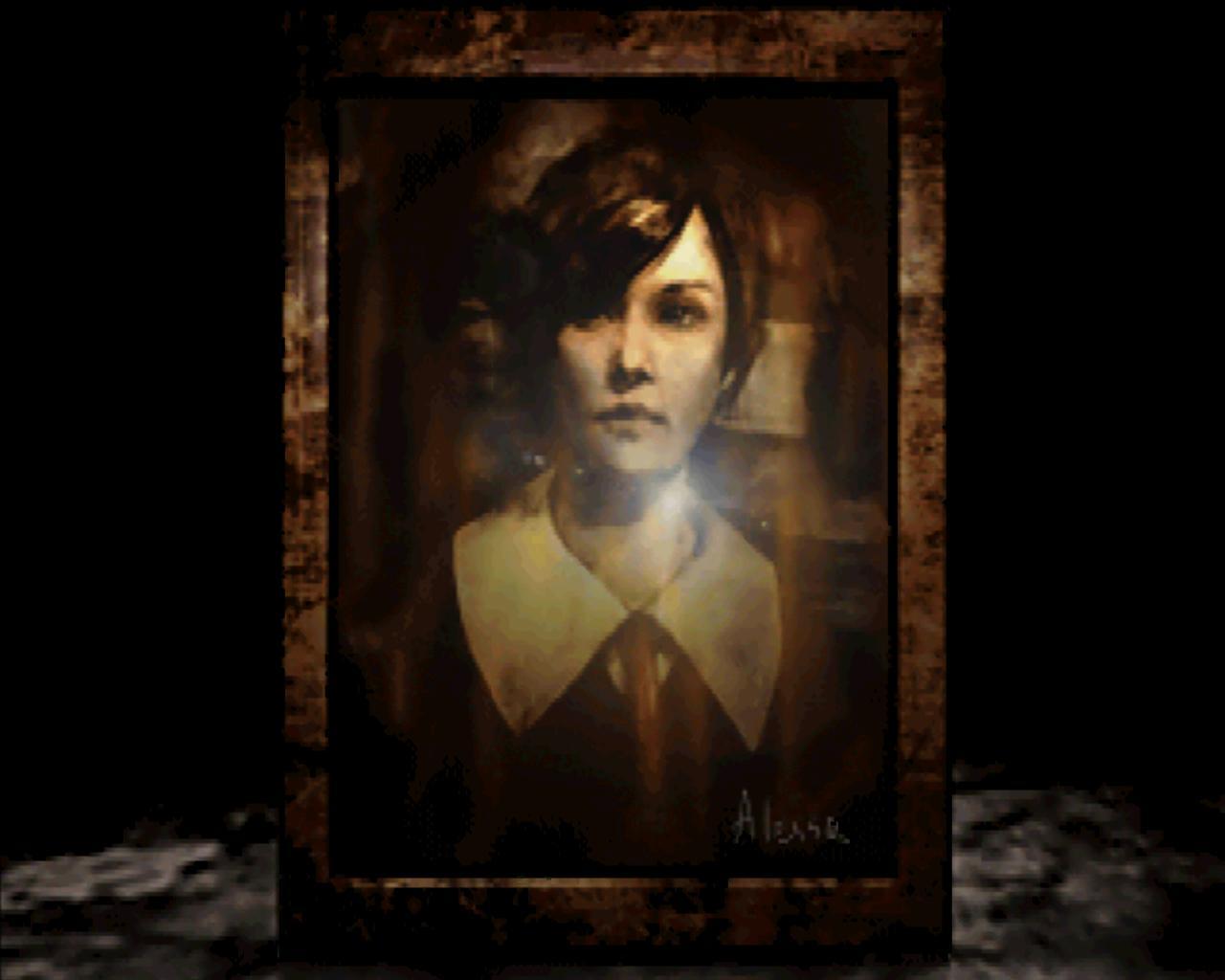 Silent Hill (1999). - Изображение 2