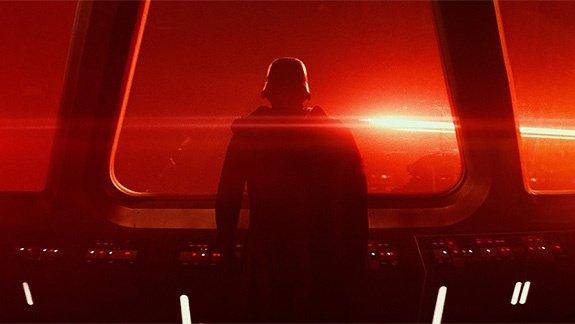 Седьмой эпизод «Звёздных войн» получил рейтинг PG-13 - Изображение 1