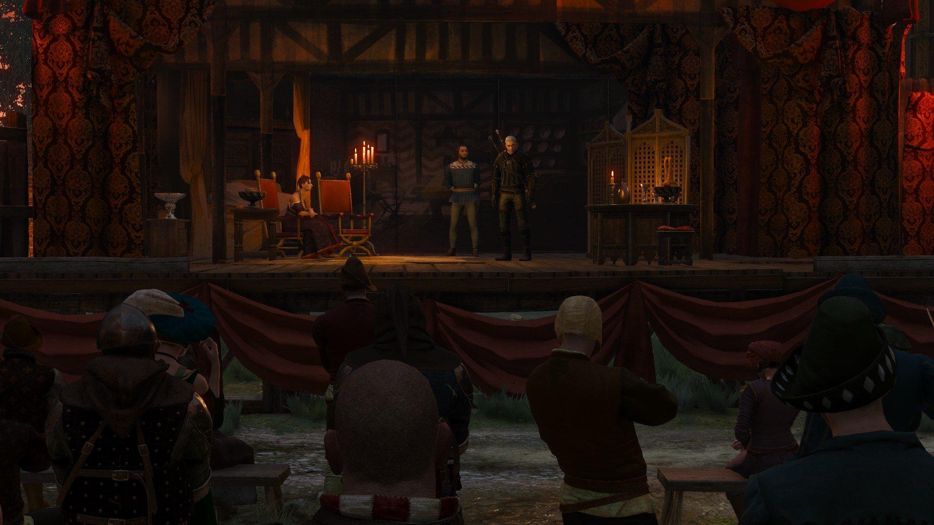 """""""Ведьмак"""" будет экранизирован.   Студия Sean Daniel Company, снявшая такие фильмы, как """"Мумия 3: Гробница императора ... - Изображение 1"""