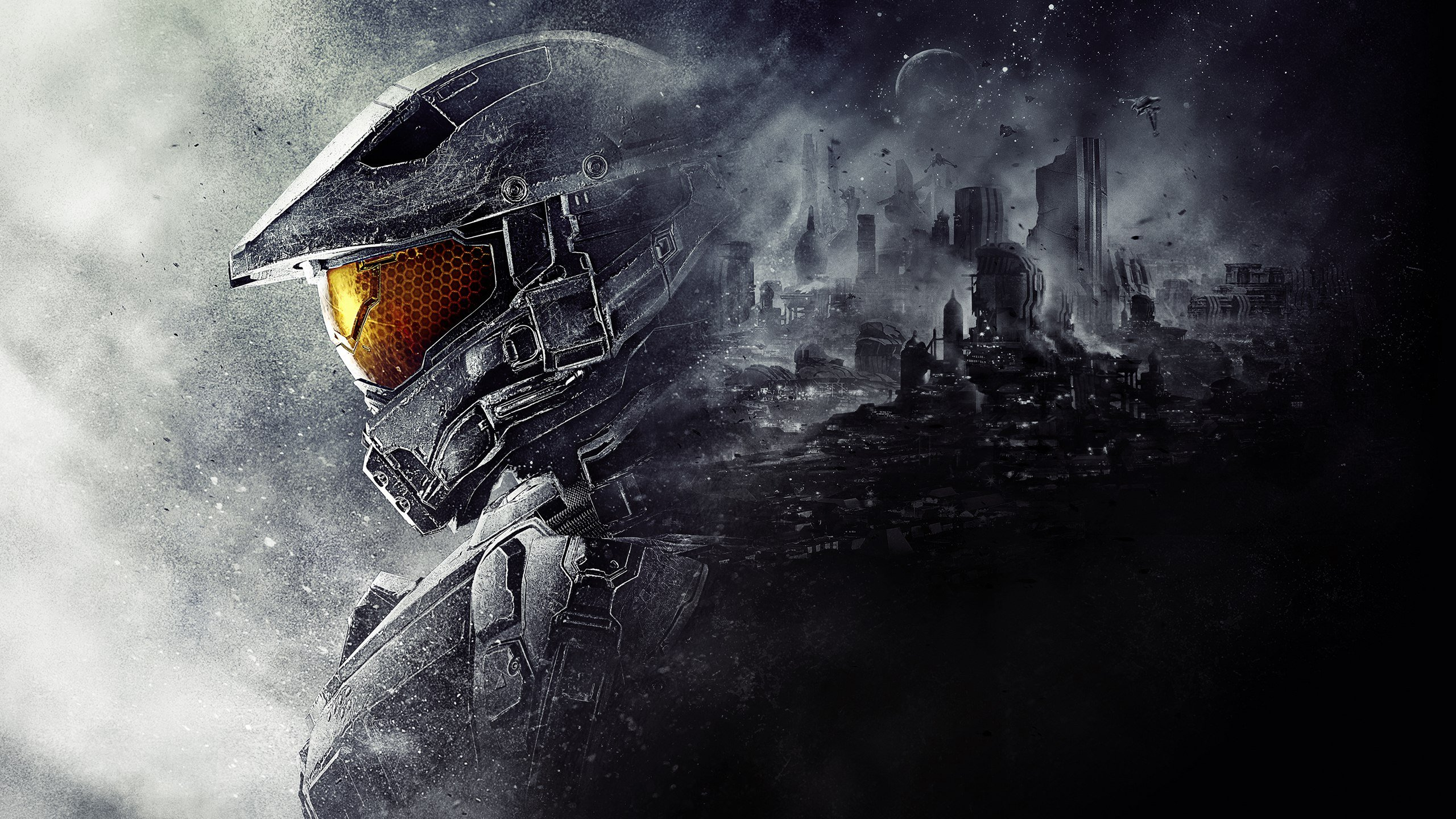 Причины непопулярности Halo в России. - Изображение 1