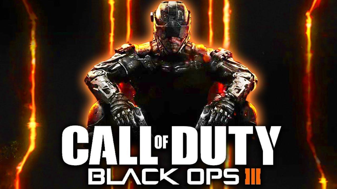Впечатления от Call of Duty: Black Ops 3 - Изображение 3