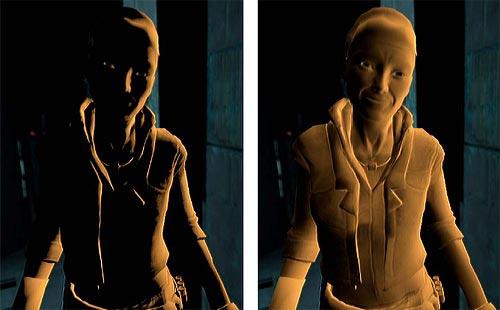 Fallout 4 - проблемы графики в изменяемом мире - Изображение 8