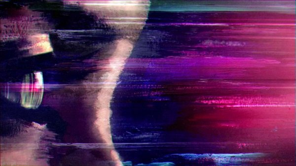 Сон Джессики рождает чудовищ - Изображение 1
