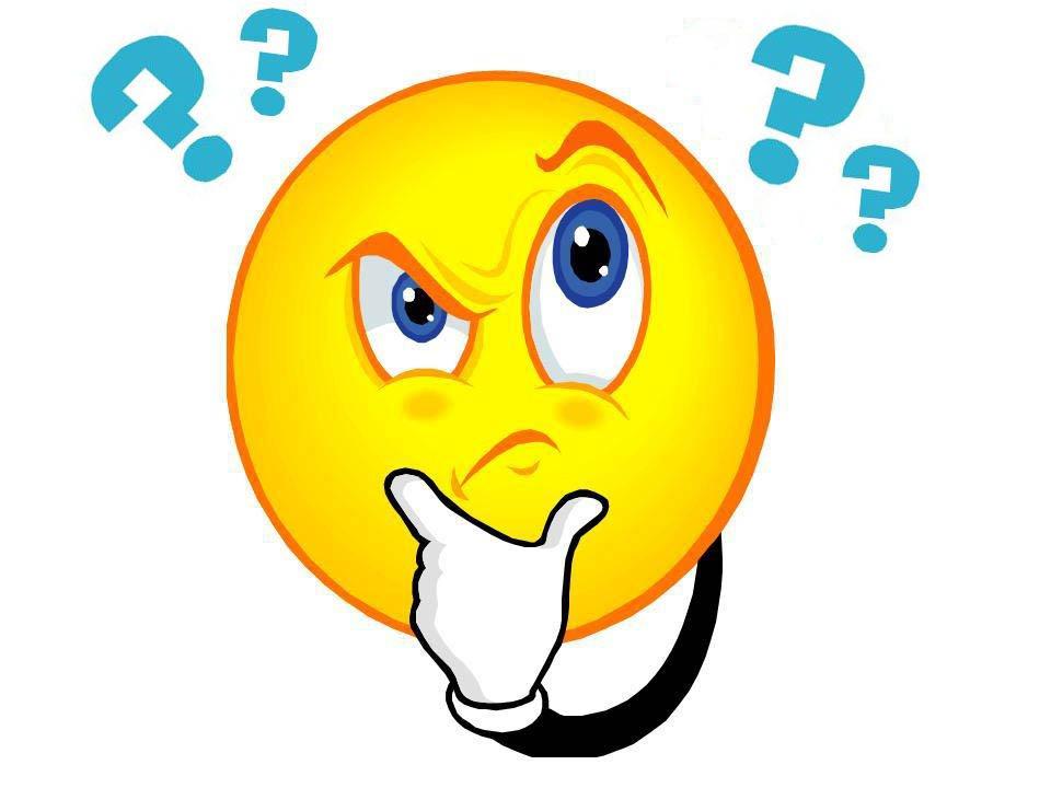 Вопросы к редакции Канобу. Декабрь 2015 (пост будет обновляться) - Изображение 1