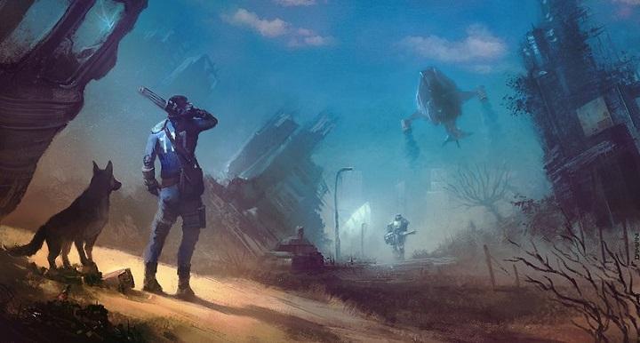 Fallout 4: Игра, которую мы создавали. - Изображение 2