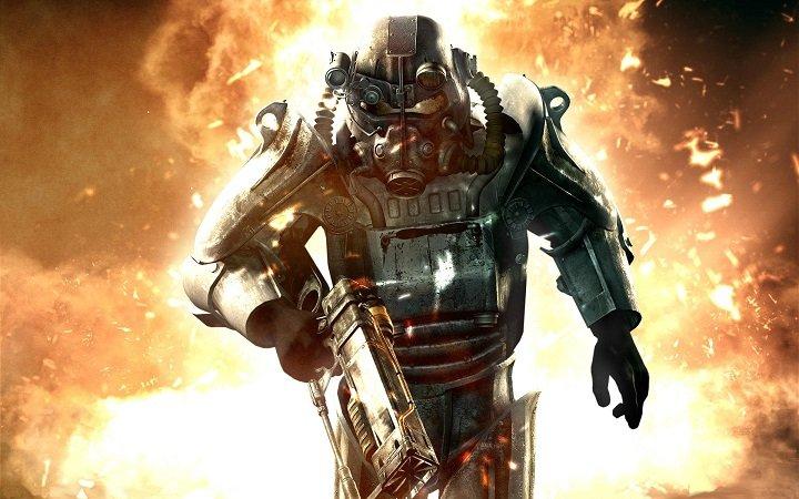 Fallout 4: Игра, которую мы создавали. - Изображение 4
