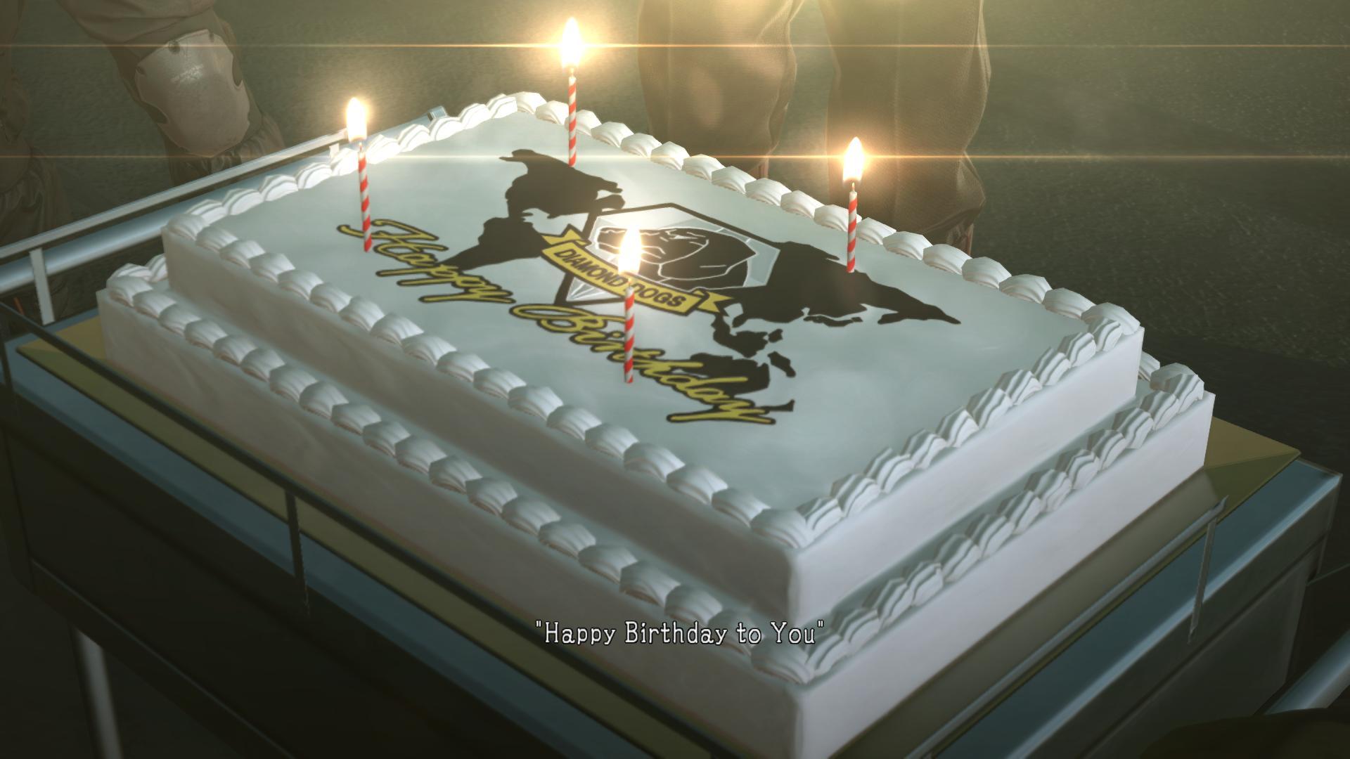 И снова о Metal Gear Solid V, а еще о fps на разных картах. - Изображение 11
