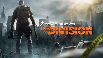 Tom Clancy's The Division Альфа тест - впечатления - Изображение 1