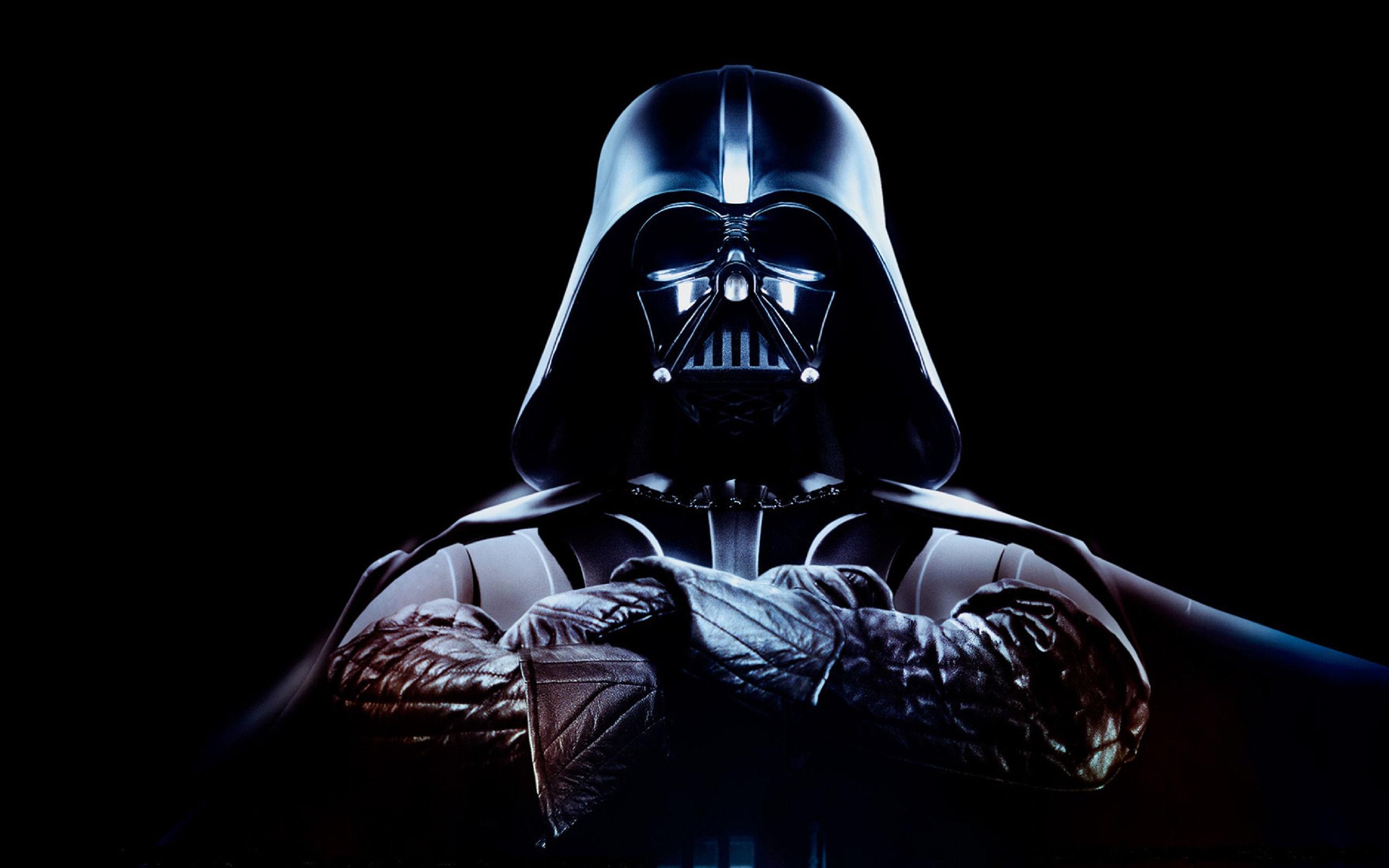 Star Wars: спойлеропост! - Изображение 1
