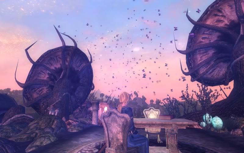 [The Elder Scrolls] История серии от PC Gamer. Часть 2 - Morrowind, Oblivion, Skyrim. - Изображение 5