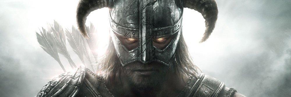 [The Elder Scrolls] История серии от PC Gamer. Часть 2 - Morrowind, Oblivion, Skyrim. - Изображение 1