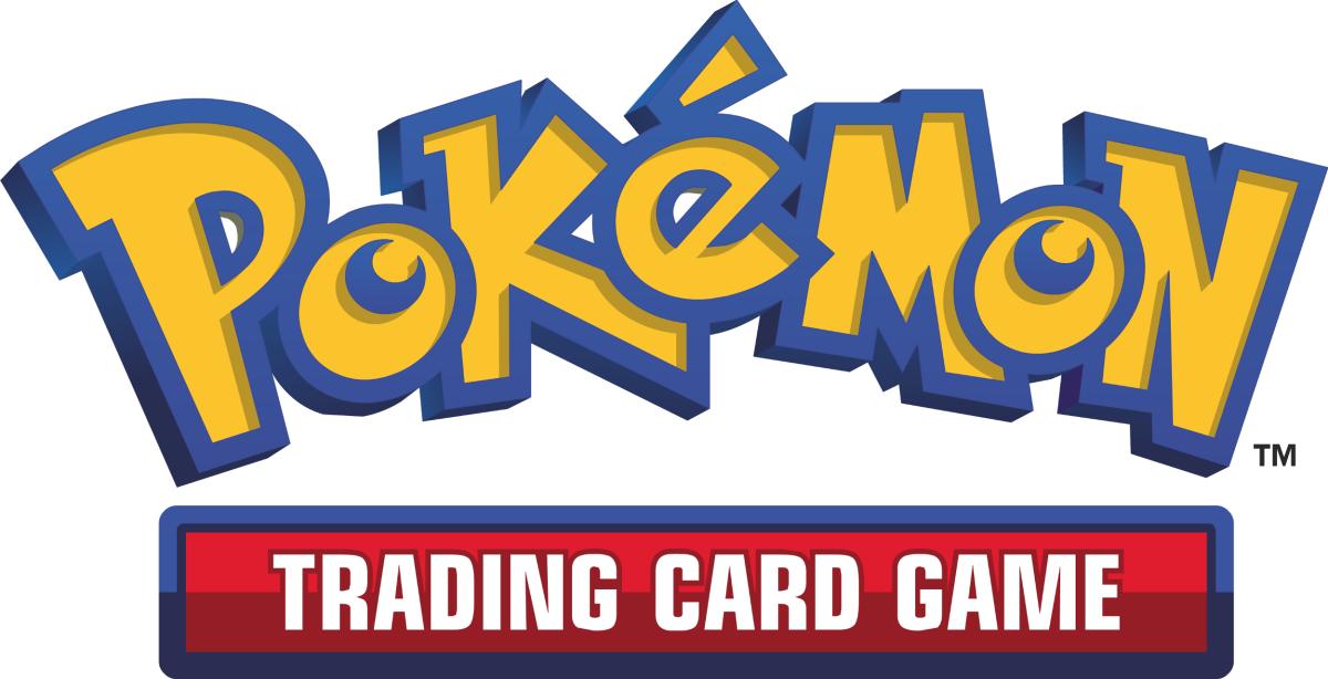 Собери их всех! Pokemon tcg online.. - Изображение 1
