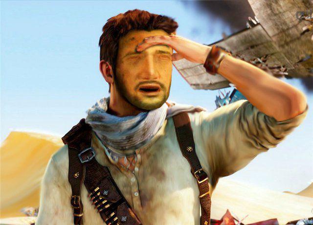 Темные страницы игровой индустрии. Часть 6. Мифологическая аргументация платформенной войны - Изображение 2