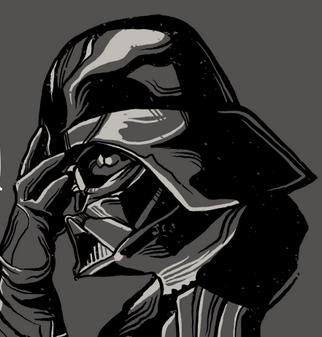 Очень краткая рецензия на Star Wars эпизод 7 [возможны спойлеры в комментариях] - Изображение 1