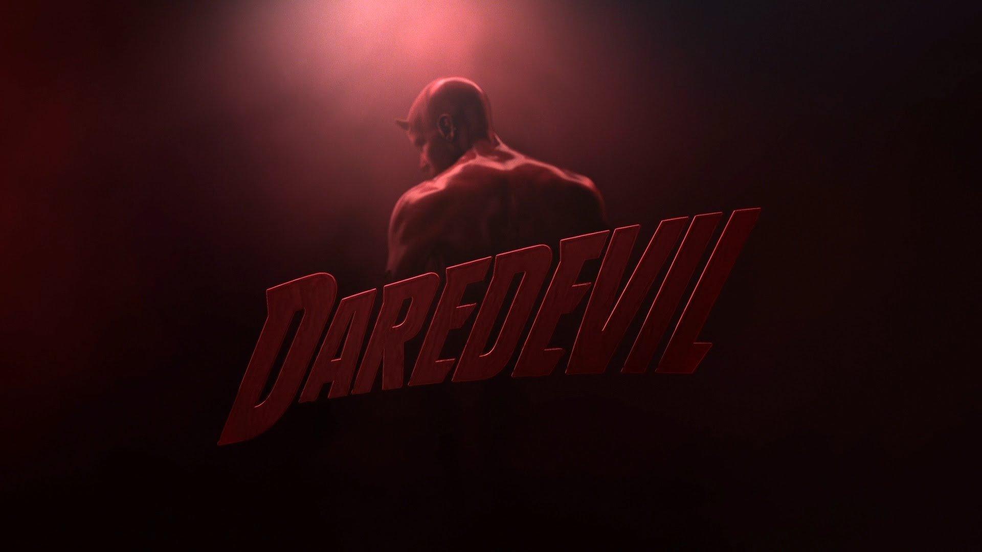 """Сериал """"Сорвиголова"""" - лучшее воплощение дьявола - Изображение 1"""