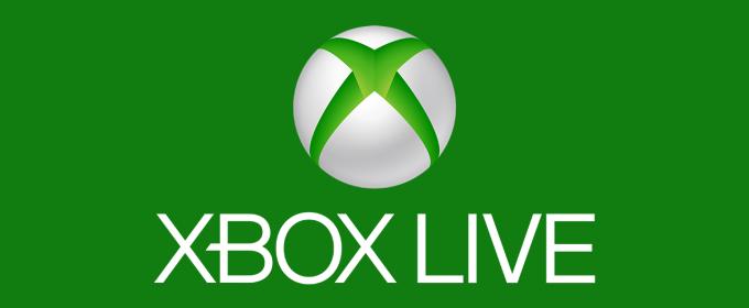 Microsoft запустила сайт для просмотра игровой статистики за год - Изображение 1
