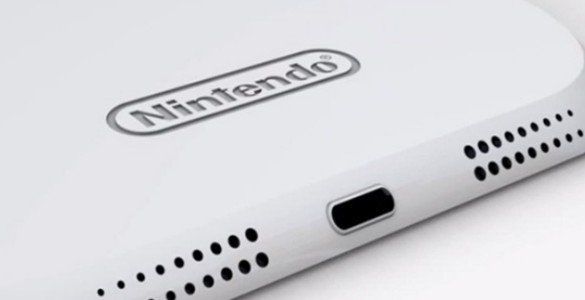 Слух: Nintendo представит NX на выставке CES 2016, в плане мощности приставка похожа на Xbox One - Изображение 2