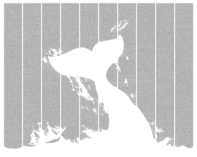 «Моби Дик» – одна из вершин литературы или жалкая иллюзия? - Изображение 6