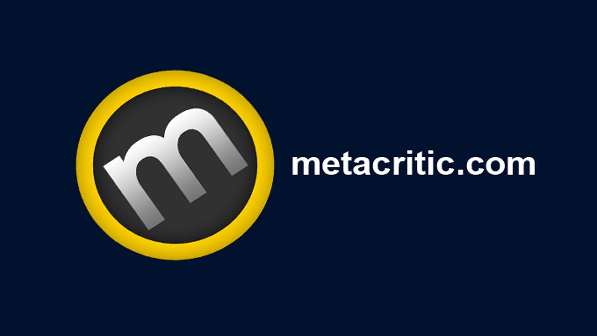 Metacritic назвал самые высокооцененные игры 2015 года, объявлена GOTY 2015 - Изображение 1
