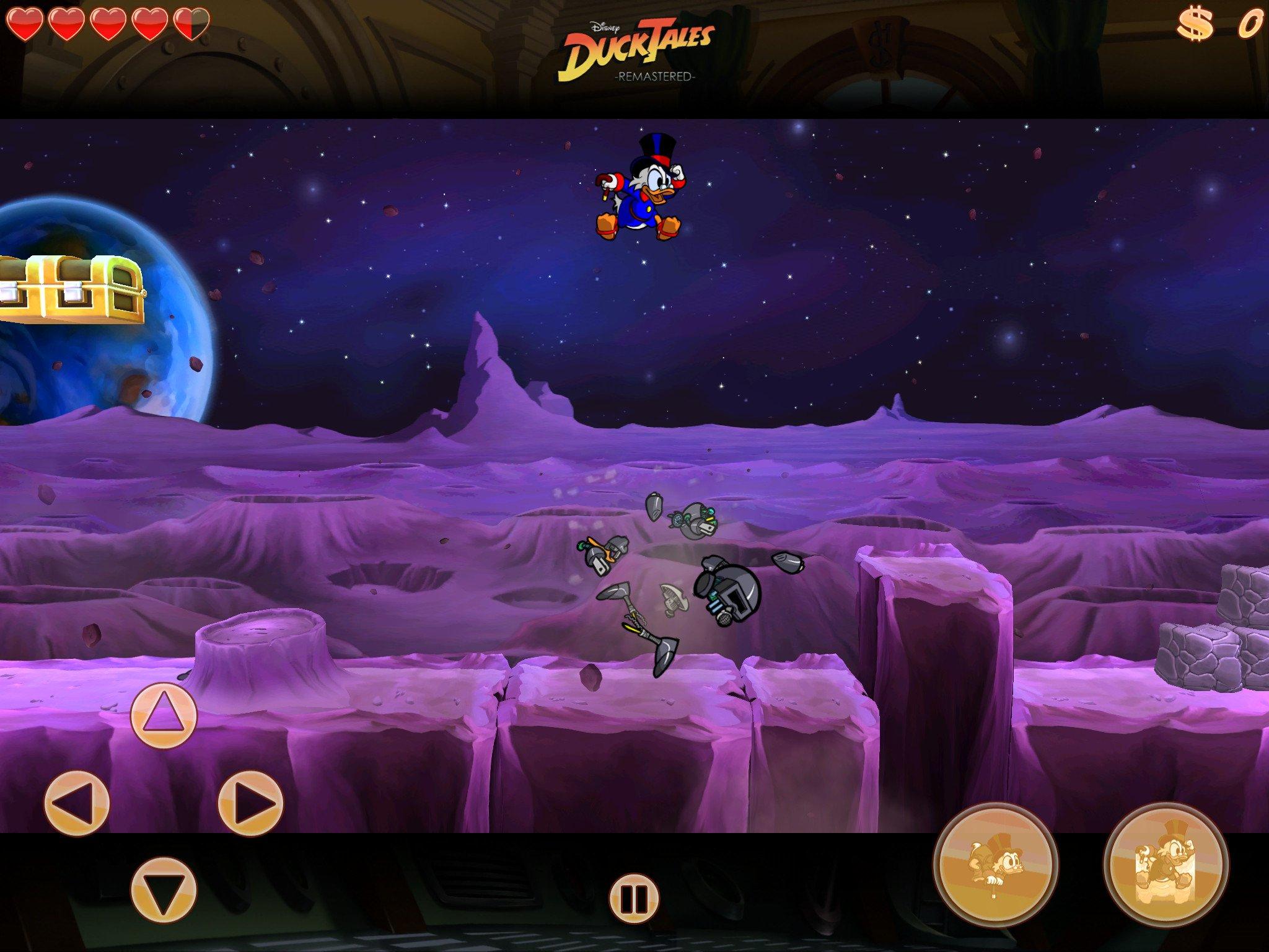 Новогодние скидки на мобильные игры - Изображение 2